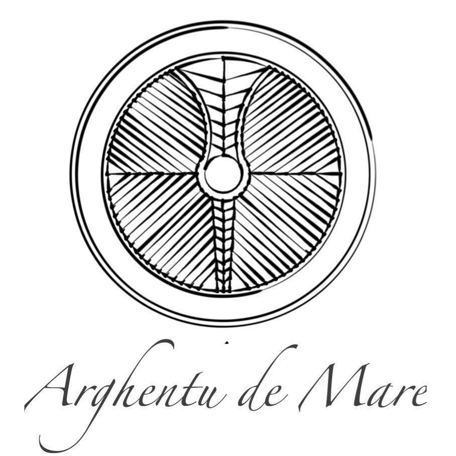 Ristorante Arghentu de Mare, Posada - Sardegna